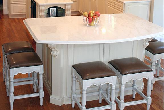 Licensed Kitchen Contractor Davidson (Lake Norman) NC, Kitchen Remodeling Company Davidson (Lake Norman) NC