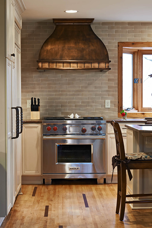 Licensed Kitchen Contractor Davidson (Lake Norman) NC, Kitchen Remodeling Company Davidson (Lake Norman) NC