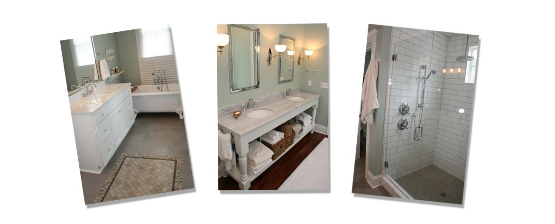 Bathroom Remodeling International Kitchen Bath